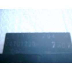 CDI Kawasaki GPX 750  (Ref.21119-1204)