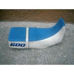 Asiento Suzuki DR600S DJEBEL
