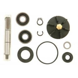 Water pump repair kit Piaggio - Gilera scooter 50 c.c.
