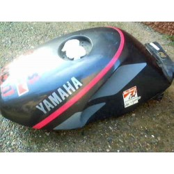 Deposito gasolina Yamaha RD350