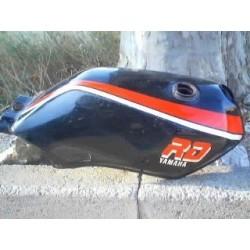 Gas tank Yamaha RD 80