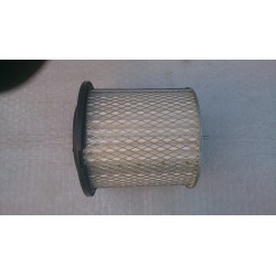 Air Filter Suzuki GSX-R 1100