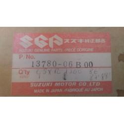 Filtro aire Suzuki GSX-R 1100