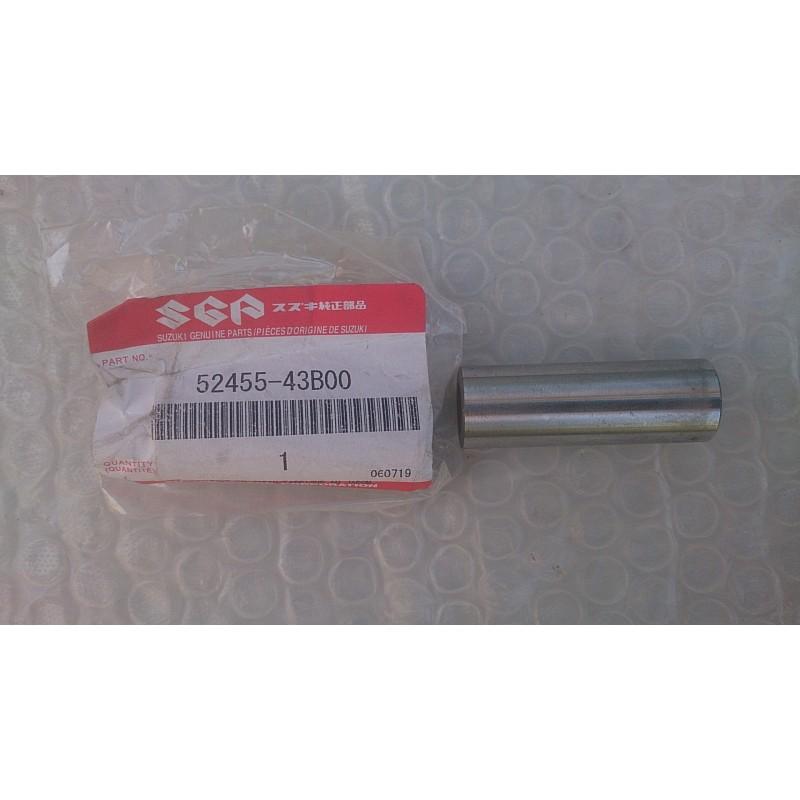 Spacer suspension arm pivot Suzuki Quad (Ref. 52455-43B00)