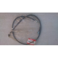 Clutch Cable Suzuki DR 650 - SP 600 (Ref. 58200-14A00)
