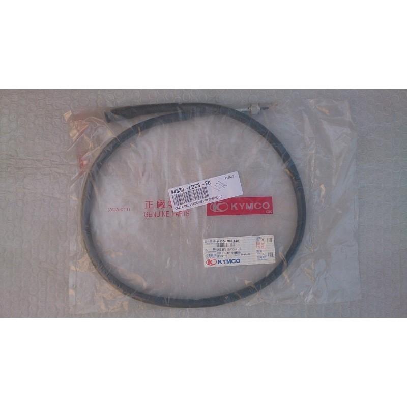 Cable velocímetre Kymco Agility - Kymco Like
