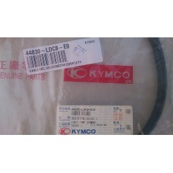Speedometer Cable Kymco Agility - Kymco Like