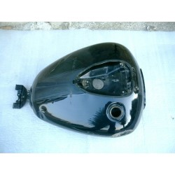 Fuel Tank Yamaha XVS 1100 DRAG STAR