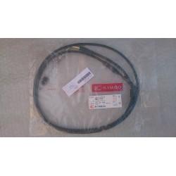 Cable gas Kymco Agility 50