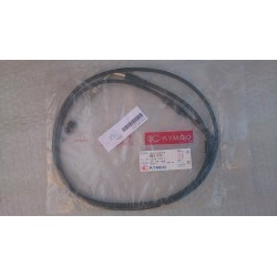 Throttle cable Kymco Agility 50