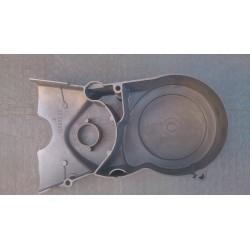 Tapa bobina o alternador Pocket Bike Zongshen.