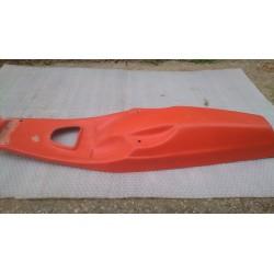 Tail cowl rear fender Bultaco El Bandido 360 mk1