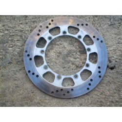 Front brake disc Kawasaki...