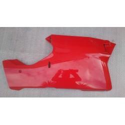 Semicarenat inferior dret Ducati 999S