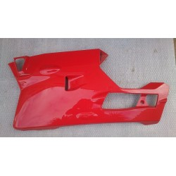 Left lower half-fairing Ducati 999S