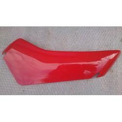 Deflector aire esquerre Ducati 999S