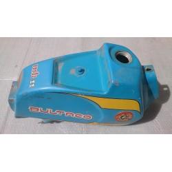 Deposito gasolina Bultaco Frontera 370/250 MK11
