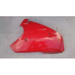 Right lower half-fairing Ducati 748