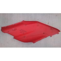 Right upper half-fairing Ducati 750SS
