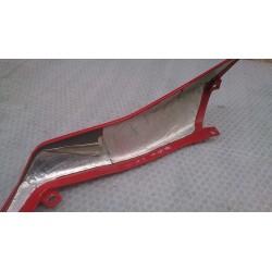 Tail cowl Ducati 999S