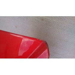 Semicarenat superior dret Ducati 749