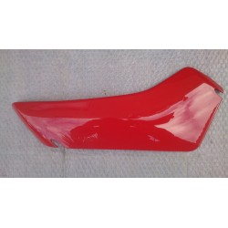 Right air deflector Ducati 999S