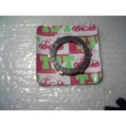 Clutch discs PUCH 49 c.c.
