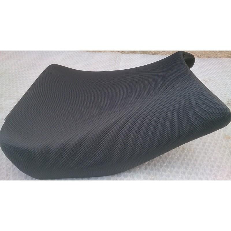 Seient Suzuki GSF 650 Bandit