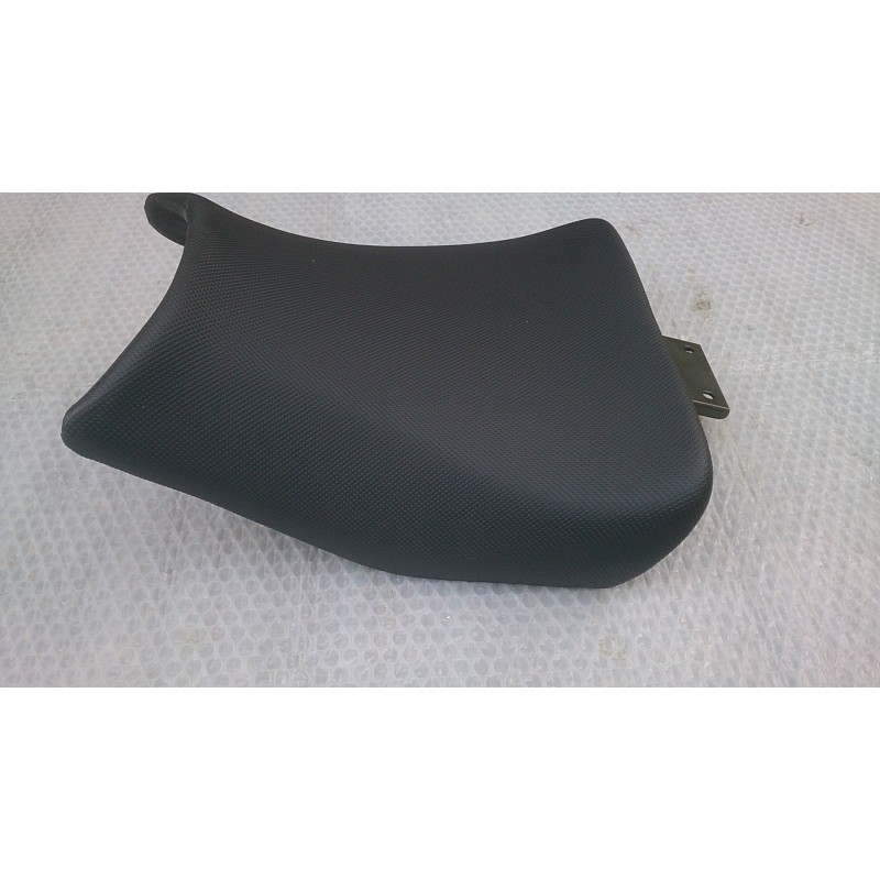 Seat Suzuki GSF 650 Bandit
