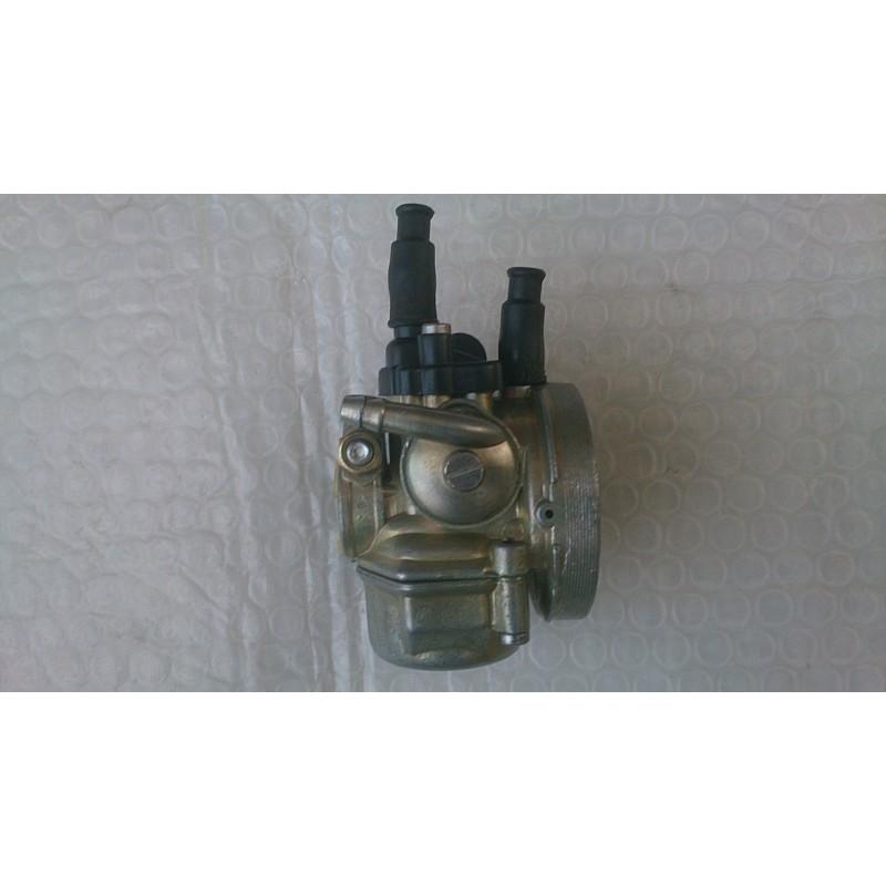 Carburador Dellorto SHA 12-12 Derbi Variant
