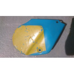 Right side cover Bultaco Frontera 370/250 MK11