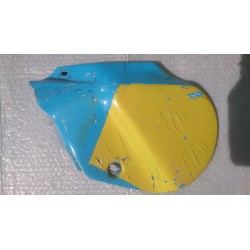 Left side cover Bultaco Frontera 370/250 MK11