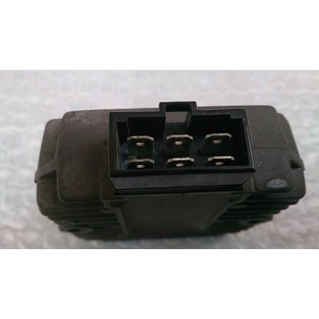Regulador Kawasaki GPZ 600R