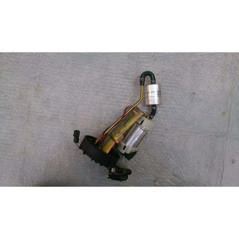 Bomba gasolina BMW K 1200LT