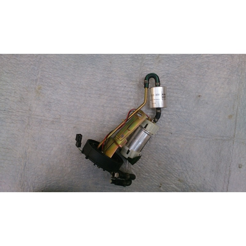 Fuel pump BMW K 1200 LT