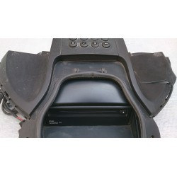 Radio - cargador CD BMW K 1200LT