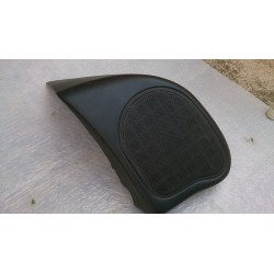 Rear right speaker BMW K 1200 LT