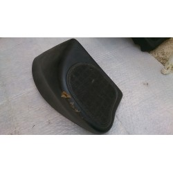 Rear left speaker BMW K 1200 LT