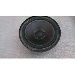 Front speaker BMW K 1200 LT