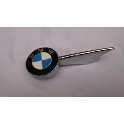 Embellisher left side emblem BMW K 1200 LT