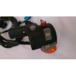 Pinya dreta interruptors BMW K 1200 LT