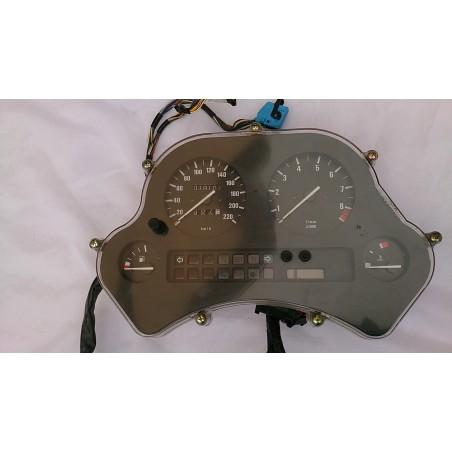 Quadre d'instruments BMW K 1200 LT