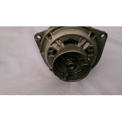 Alternator BMW K 1200 LT