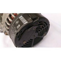 Alternador BMW K 1200 LT