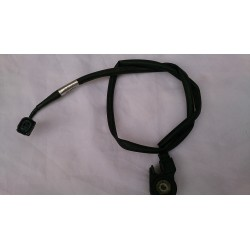 Kickstand switch BMW K 1200 LT