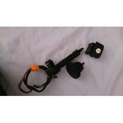 Electroventilador esquerre BMW K 1200 LT
