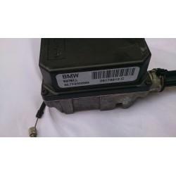 Unidad control velocidad BMW K 1200LT
