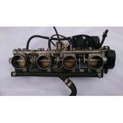 Rampa d'injectors BMW K 1200LT