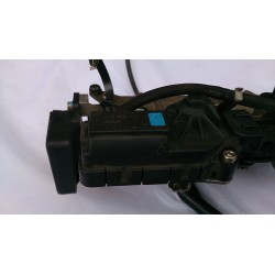 Rampa de inyectores BMW K 1200LT