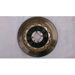 Rear brake rotor disc BMW K 1200LT